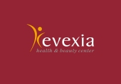 evexia HEALTH & BEAUTY CENTERS