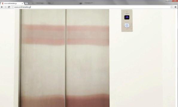 site intro 1