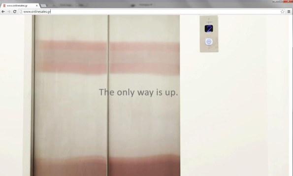 site intro 2