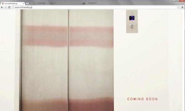 site intro 5