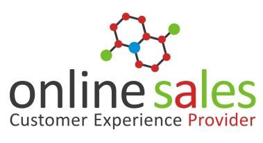 logo online sales