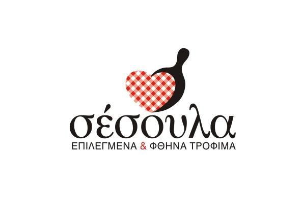 logo SESOULA1