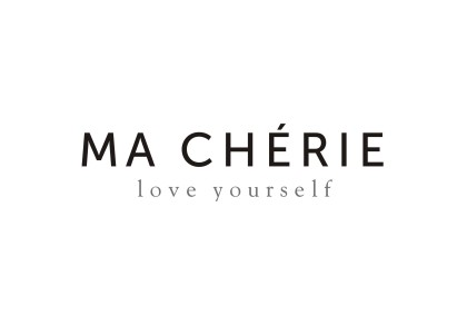 logo MaCherie